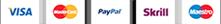 payment-partner